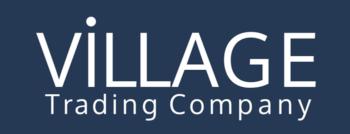 Village Trading Company logo