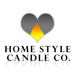 home-style-candle-company